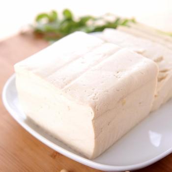 【每日鲜】喜士福卤水豆腐550g